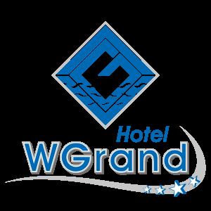 Hotel WGrand Petrovac - Montenegro